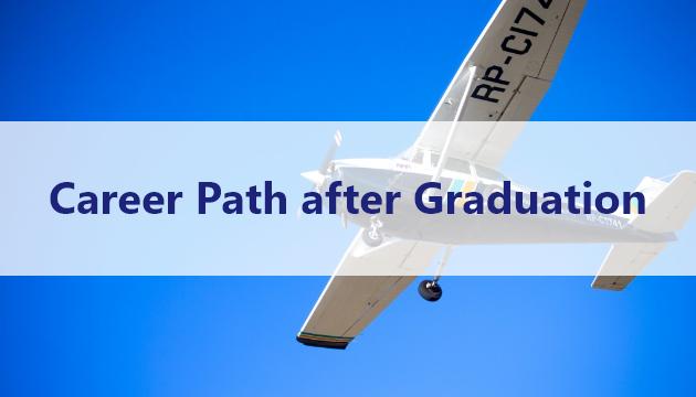 Career_Path_afterGraduation